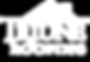 698-Ladies-LC-Truine-Roofing [New](White
