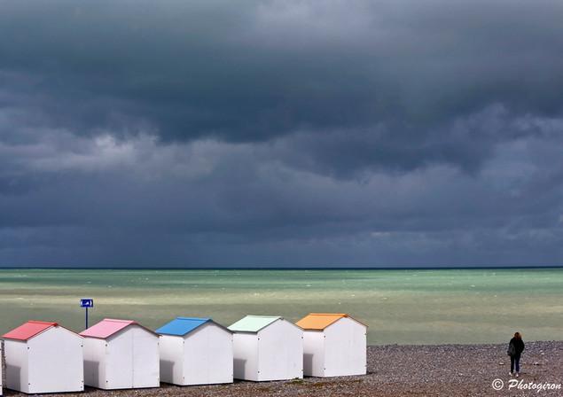 © Gilles Oriot