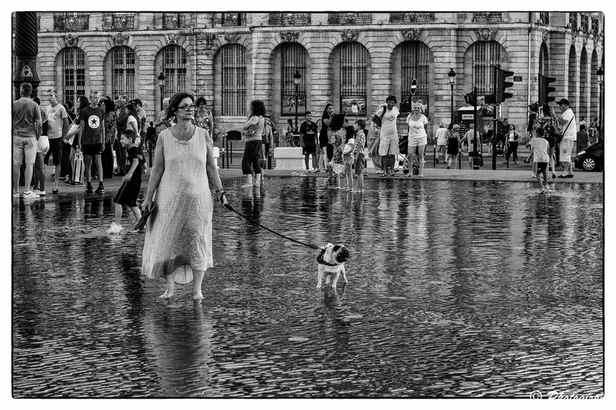 © Gérard Reillon