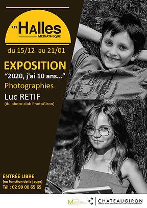 Expo Luc.jpg