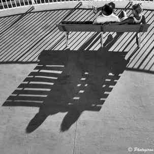 © Teddy Furon
