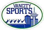 Vancity Sports Shop Online unique store for MLB NHL NFL HWC NBA Rugby Soccer