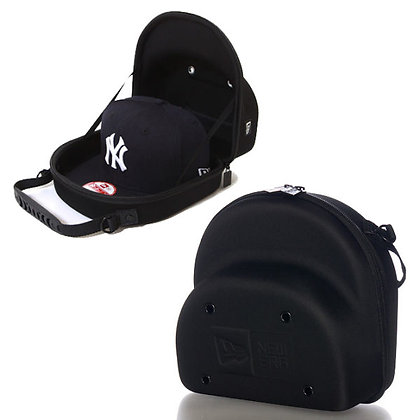 New Era Cap / Hat Carrier 2 Pack (CASE ONLY)
