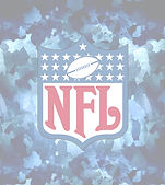NFL American Footbal Super Bowl Canada BC Vancouver Vancity Sports