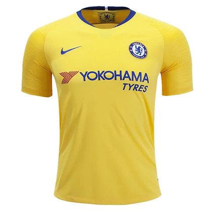Men's Chelsea Nike Away Jersey 2018/19