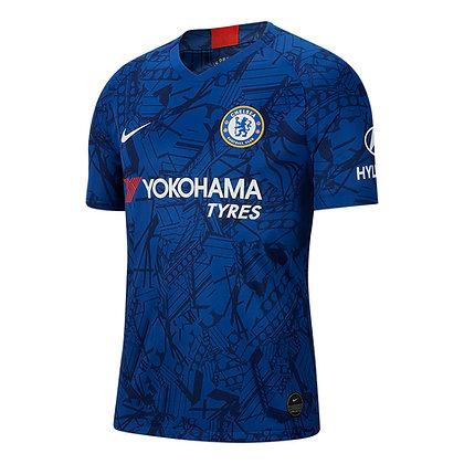 Men's Chelsea Nike Home Jersey 2019/20
