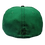Thumbnail: Men's Johnny V Canucks Green/ Black 59FIFTY Fitted Hat