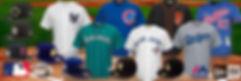 MLB Vancity Sports Shop.jpg