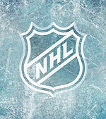 NHL Ice Hockey Canada BC Vancouver Vancity Sports