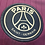 Thumbnail: Men's Nike Paris Saint Germain x Jordan Third Shirt 2020/21