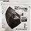 Thumbnail: Vancouver Canucks Custom Skate Logo Mask by Levelwear