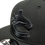 Thumbnail: Vancouver Canucks black on Black 9fifty Snapback hat