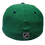 Thumbnail: Men's Johnny V Canucks Green/ Blue 59FIFTY Fitted Hat