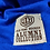 Thumbnail: Men's New York Islanders Bryan Trottier #19 OTH Alumni Blue T-shirt