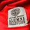 Thumbnail: Men's Calgary Flames Joe Nieuwendyk #25 OTH Alumni Red T-shirt
