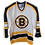 Thumbnail: Men's Boston Bruins CCM Jersey