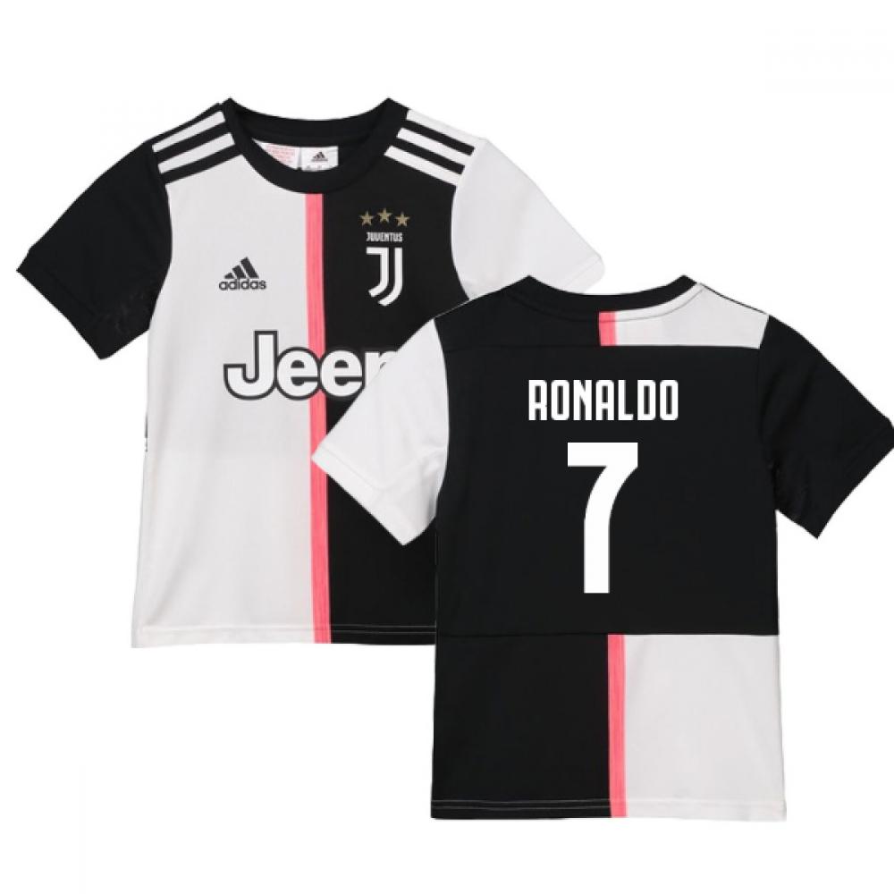 Download Juventus Jersey 2019