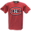 Thumbnail: Men's Montreal Canadiens  Guy Lafleur #10 OTH Alumni Pale Red T-shirt