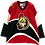 Thumbnail: Men's Ottawa Senators CCM Vintage Jersey