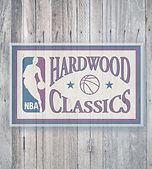 Hardwood Classic NBA Basketball Canada BC Vancouver Vancity Sports