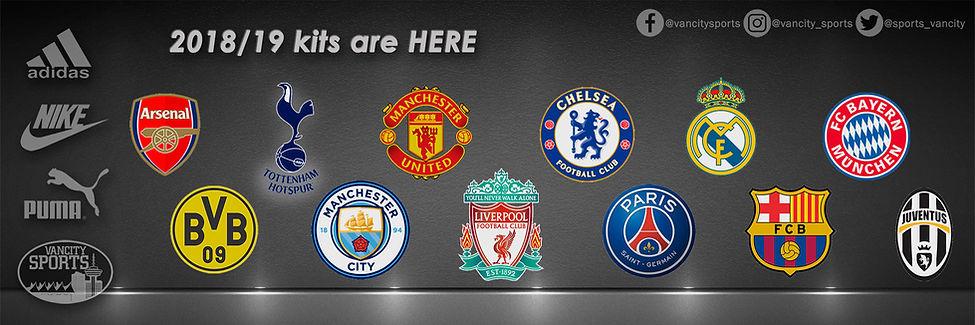Soccer 2018-19 kits 2000x667.jpg