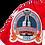 Thumbnail: Men's Calgary Flames White CCM Vintage 1989Stanley Cup Jerseys