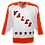 Thumbnail: Men's All-Star Jersey Wales conference CCM NHL