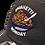 Thumbnail: Spaghetti Monday New Era 9FORTY Adjustable Hat