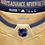 Thumbnail: Men's Fleury #29 Vegas Golden Knights Adidas Alternate Jersey