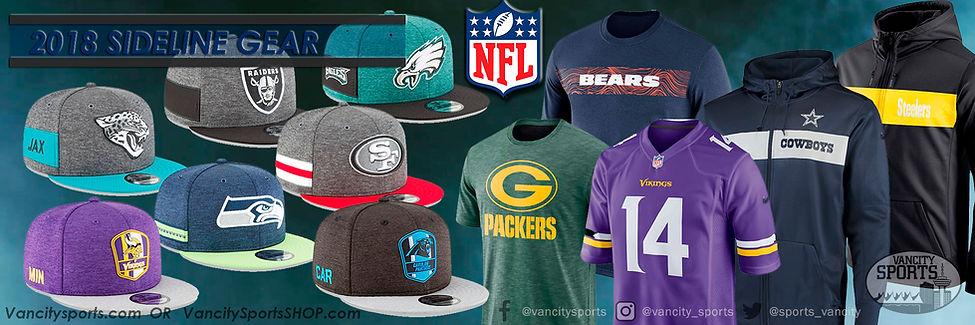 NFL 2018 Vancitysports.jpg