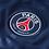 Thumbnail: Men's Paris Saint Germain L. Messi Nike Stadium Home Jersey 2021/22