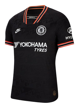 Chelsea 19/20 Third Jersey by Nike