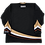 Thumbnail: Men's Anaheim ducks CCM Jersey