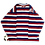 Thumbnail: Authentic Men's Montreal Canadiens Centennial 1909-2009 On-Ice Reebok Jersey