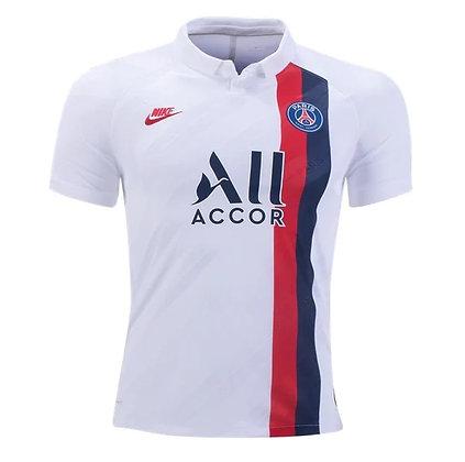 Paris Saint Germain 19/20 Third Jersey by Nike