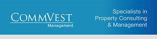 CommVest_Logo-High res.jpg