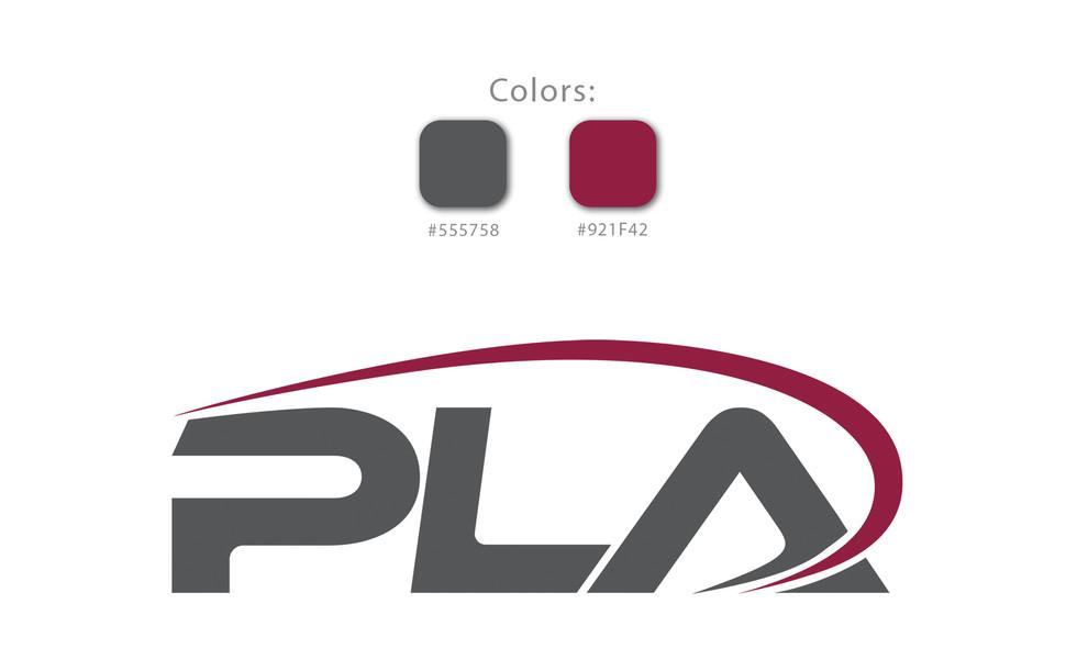 PLA CAMPER_03