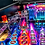 Thumbnail: Stranger Things Pinball Machine Pro