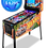 Thumbnail: HOT WHEELS™ Pinball Machine
