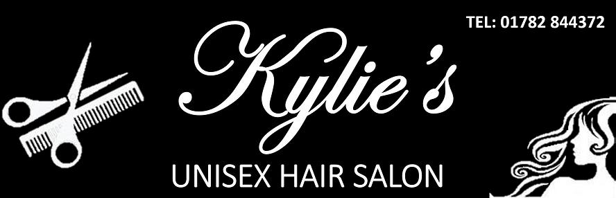 Kylie Header_edited_edited.png