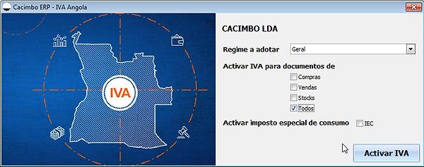 Activador IVA.png