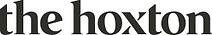 thehoxton-black-1.png