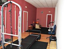 Sala Entrenamiento Personal.jpg