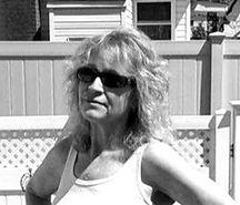 Janet C_edited_edited_edited.jpg