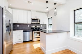 316-Franklin-3-Kitchen.jpg