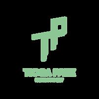 Tioga Park logo-02.png