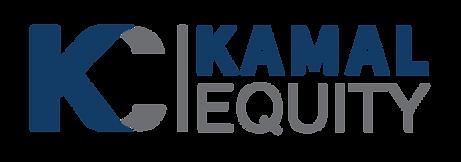 KAMAL-EQUITY-LOGO.png
