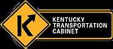 KYTC Logo_Horizontal.png