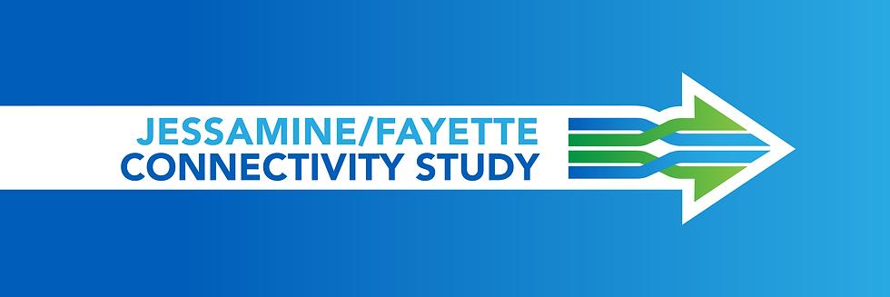 Jessamine_Fayette Connectivity Study Web