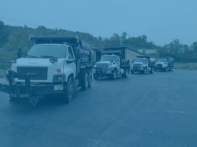 big-trucks_edited.jpg